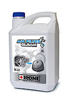 IPONE Air Filter Clean