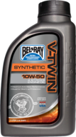 Bel-Ray V-Twin Synthetic Engine Oil