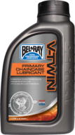 Bel-Ray Primary Chaincase Lube 80W