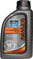 Bel-Ray Sport Transmission Fluid 85W