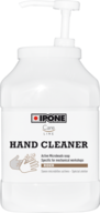 IPONE Hand Cleaner