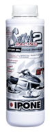 IPONE Snow Racing 2T Erdbeer